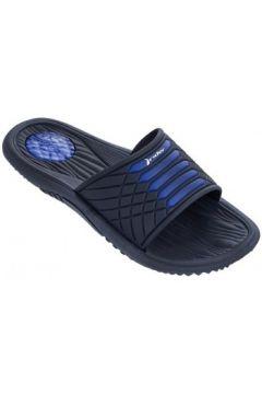Claquettes Ipanema 82327 Hombre Azul marino(127865513)
