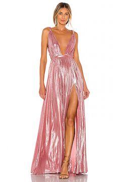 Вечернее платье goddess - Bronx and Banco(115064880)