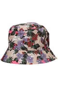 Nike NK Bucket Paradise Hat wit(118347432)