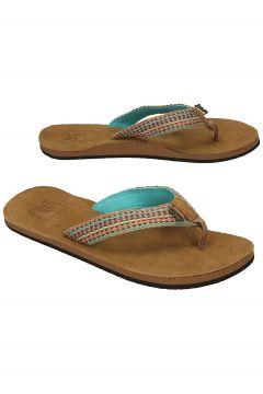 Reef Gypsylove Sandals blauw(85168332)