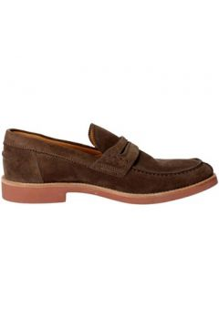 Chaussures Corvari 756(115569644)