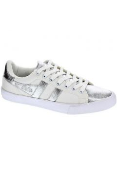 Chaussures Gola Orchid(115436632)