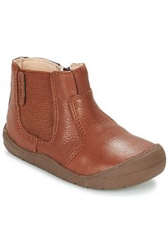 Boots enfant Start Rite FIRST CHELSEA(115388603)