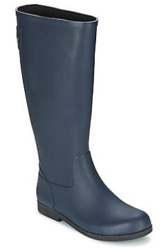 Bottes Swims STELLA BOOT(98744464)