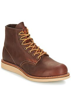 Boots Red Wing ROVER(127926534)