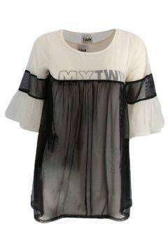 T-shirt Twin Set JS822B(115589745)