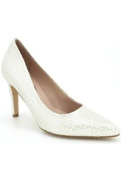 Chaussures escarpins Joni 14500(115596696)