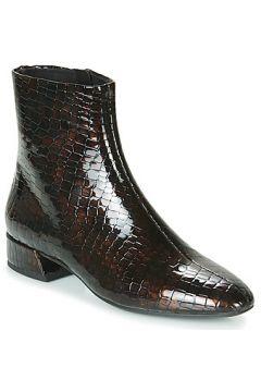 Boots Vagabond JOYCE(98540346)
