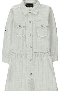 Kleid Checkers Roseville(94953347)