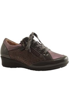 Chaussures Sweet BUBIN(115426579)