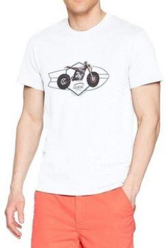 T-shirt Oxbow TICINO(115646261)