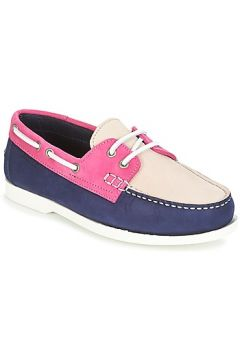Chaussures Aigle HAVSON W(115458117)