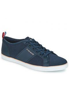 Chaussures Le Coq Sportif CARCANS SPORT(115561758)