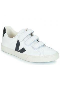 Chaussures Veja 3-LOCK LOGO(115470626)
