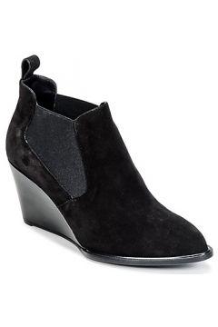 Boots Robert Clergerie OLAV(115385617)