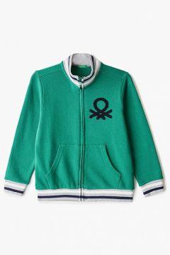 Олимпийка United Colors of Benetton(103338691)