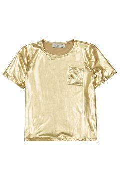 T-Shirt Exchange(113871187)