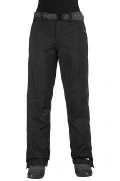 O\'Neill Star Slim Pants black out(98060632)