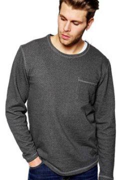 Sweat-shirt Minimum MORACE(115437859)