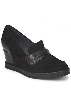 Chaussures Stéphane Kelian GARA(115450520)