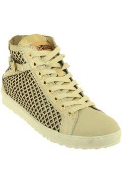 Chaussures Pikolinos 901-8849(115585038)
