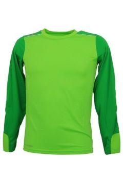 T-shirt enfant Uhlsport Goal maillot gardien j(127890285)