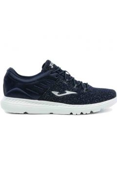 Chaussures Joma C.FOXW-903(128009083)