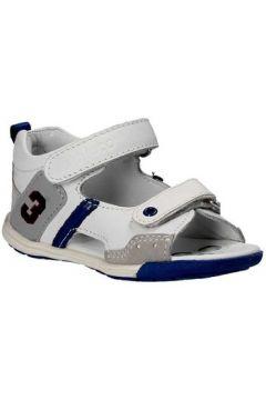 Sandales enfant Chicco 01057445(115663933)
