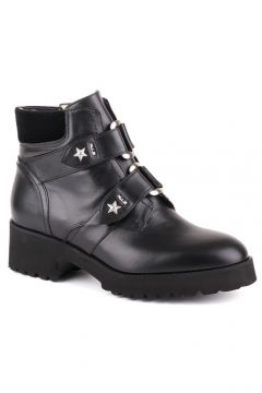 Ботинки norma j baker(117584420)