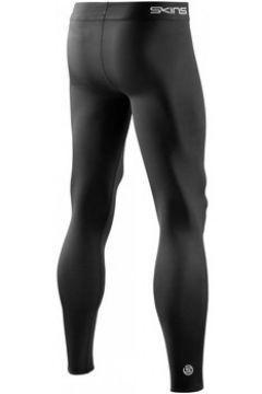 Collants Skins Legging compression DNAmic For(115412640)