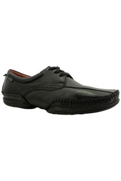 Chaussures Pikolinos 03a-5395(115449235)