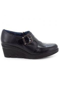 Chaussures Dliro 32-10652(115409940)