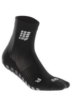 Chaussettes Cep Griptech Short Socks(127860980)