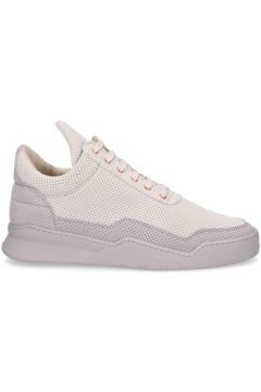 Chaussures Filling Pieces -(115458404)