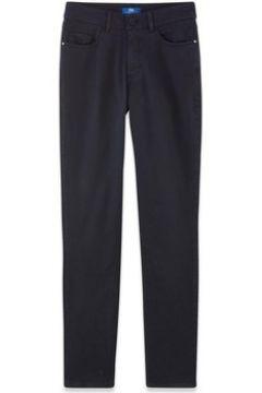 Pantalon TBS EMIPAN(115554310)