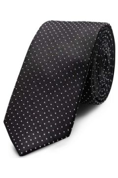 Cravates et accessoires Premium By Jack jones 12105699 NOOS TIE(101569702)