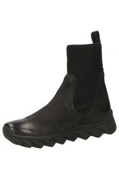 Boots Fabbrica Dei Colli READY FOND.TESSUTO(127923292)