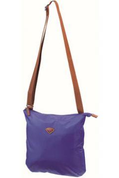 Sac Bandouliere Jump Sac porté travers Nice ref_jum38859-violet(115555947)