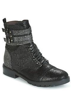Boots Mam\'Zelle YENCA(115388331)