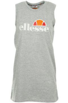 Robe Ellesse Wn\'s Dress(98462253)