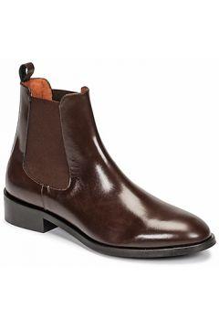 Boots Jonak DWAIN(127906142)