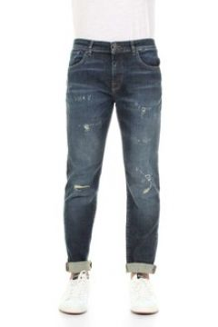 Jeans skinny Selected 16064169(115419141)