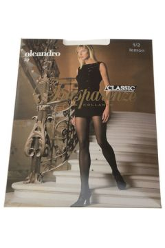 Collants & bas Trasparenze Collant fin - Transparent - Oleandro(101736615)
