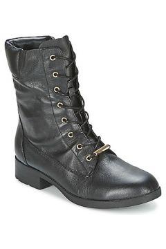 Boots Aldo KANDY(98755240)