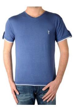 T-shirt Marion Roth Tee Shirt t32(115430518)