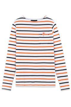 T-shirt TBS NIERETEE(101577266)