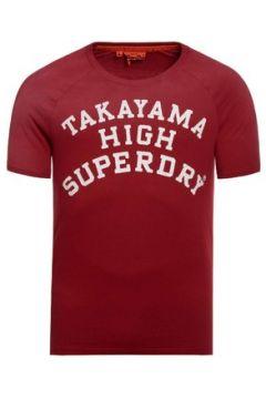T-shirt Superdry M10000HN(115658132)