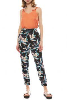 Пляжные брюки Roxy(120452312)