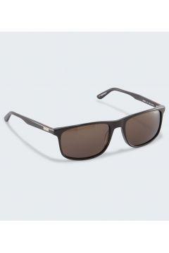 Getönte Sonnenbrille, braun(111093390)