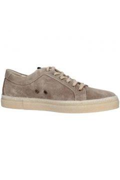 Chaussures Igi co 3134544(115595028)
